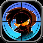 Top Sniper Shooting free 1.1 Apk