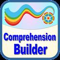 Comprehension Builder icon