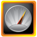 Faster Internet Booster icon