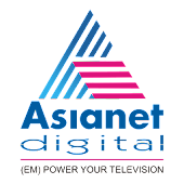 Asianet Smart Remote Control