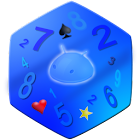 Brainiac Puzzles and Math icon