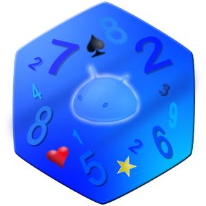 Brainiac Puzzles and Math for PC and MAC