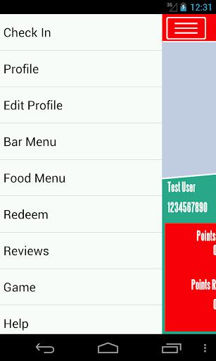 【免費商業App】Jimmy Hu-APP點子
