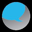 TeleMessage App icon