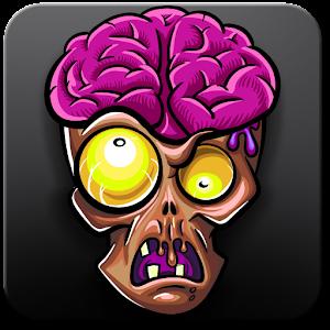 殭屍漫畫臨 漫畫 App LOGO-硬是要APP