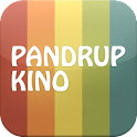 Pandrup Kino icon