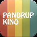 Pandrup Kino icon