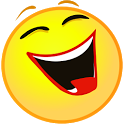 Funny Jokes for Android - The best jokes on android