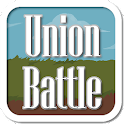 Union Battle icon