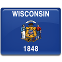 Wisconsin Traffic Cameras icon