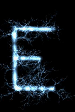 alphabet P hd Wallpaper  A To Z Alphabets HD   Pinterest