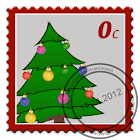 Best Greeting Cards HD icon