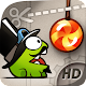 Cut the Rope: Time Travel HD App v1.4.2