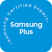 Samsung Plus Learning