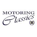 Motoring Classics Magazine