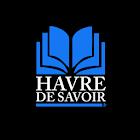 HAVRE DE SAVOIR icon