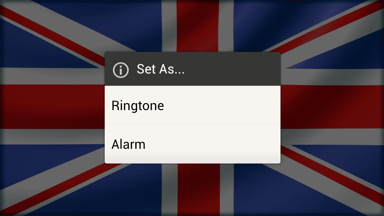 national anthem britain android apps on google play