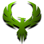 ReBorn Green : CM10/CM11 Theme v4.8