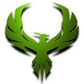 ReBorn Green : CM10/CM11 Theme