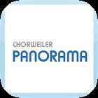 Chorweiler-Panorama.de icon