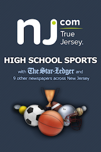 New Jersey High School Sports- screenshot thumbnail