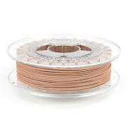 ColorFabb copperFill Metal Filament 1.75mm (1.5 kg)