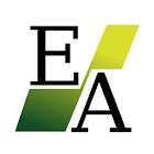 Educational Acronyms icon