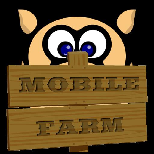 Mobile Farm - AdFree