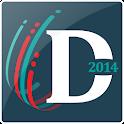 Digital2014