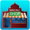 Macau Shops icon
