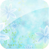 Fresh Flower Live Wallpaper
