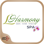 L'Harmony Spa
