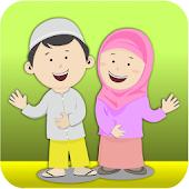 Hafiz-Hafizah