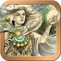 Ghosts & Spirits Tarot icon
