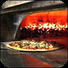 Colarusso Coal Fired Pizza icon