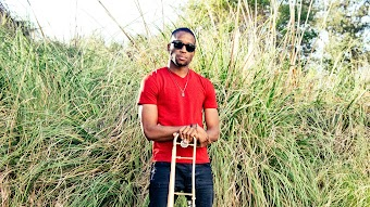 "Trombone Shorty, ""Jingle Bells"""