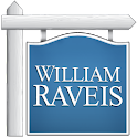 William Raveis Real Estate, Mortgage & Insurance - Logo