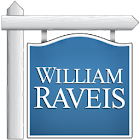 William Raveis Real Estate icon