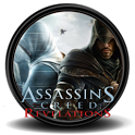 Assassin's Creed Re Full Guide icon