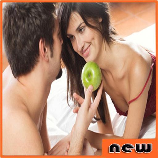 فواكه تقوى العلاقة الزوجية 生活 App LOGO-硬是要APP