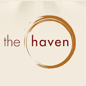 The Haven App