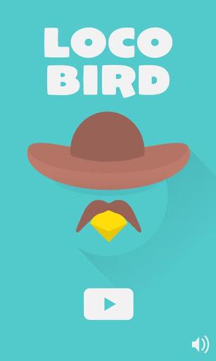 Loco Bird