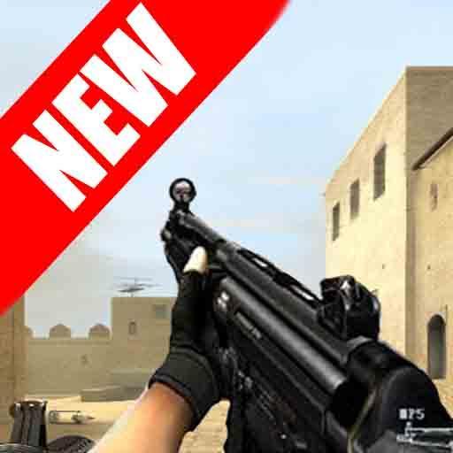 3D狙擊手射擊刺客 動作 App LOGO-APP試玩