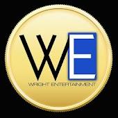 Wright Entertainment