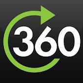 Insight 360 Student