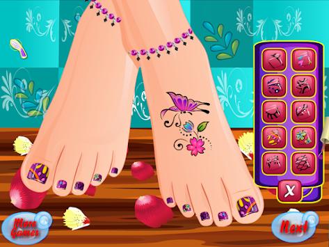 знаете какую игры для девочек7-8 лет можете посмотреть видео: