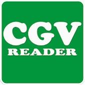 CGV Reader
