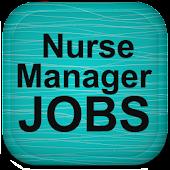 Nurse Manager Jobs