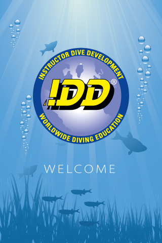 IDDWorld