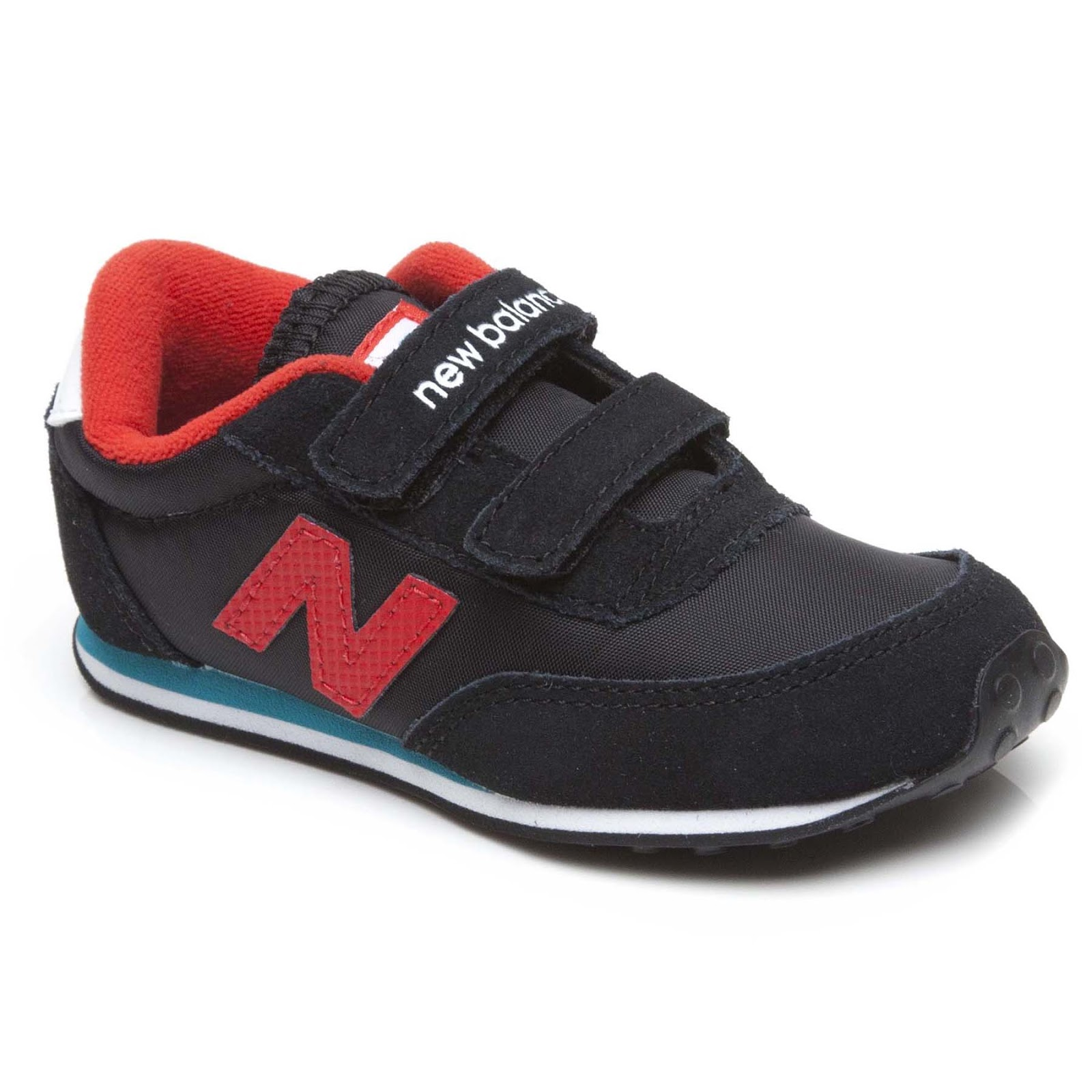 new product 7460a 4b9a9 New Balance 410 CLASSIC TRAINER
